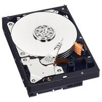 Western Digital 500GB BLUE 32MB