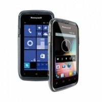 Honeywell Dolphin CT50, 2D, BT, WLAN, NFC, Android