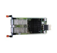 Dell EMC DELL NETWORKING QSFP+ 40GBE