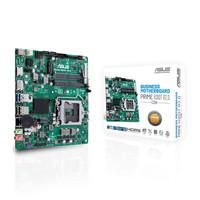 Asus PRIME H310T R2.0/CSM THIN MITX