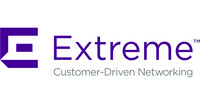 Extreme Networks PW EXT WARR H34737