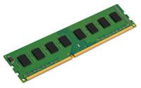 Kingston 4GB DDR3-1600MHZ LOW VOLTAGE