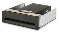 Hewlett Packard 2.5IN HDD/SSD 2-IN-1 BAYBRACKE