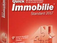Lexware QuickImmobilie Standard 2017