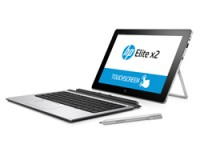 Hewlett Packard ELITE X2 1012 G1 M7-6Y75 8G