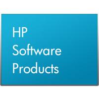 Hewlett Packard HP STOREEASY WSS2012 R2 STD