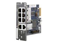 Hewlett Packard HP 32A 400V INTLR12000DFIEC309