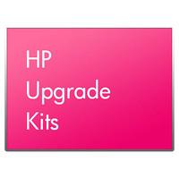 Hewlett Packard SL UNIVERSAL SWITCH RAIL KIT