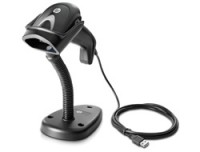 Hewlett Packard IMAGING BARCODE SCANNER