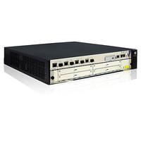 Hewlett Packard HP HSR6602-G ROUTER