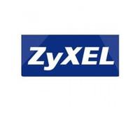 Zyxel SMS TICKETING for UAG2100