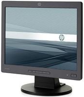 Hewlett Packard 15IN LED 1024X768 4:3 8MS
