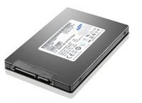 Lenovo THINKCENTRE 128GB 2.5IN