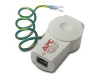 APC Überspannungsschutz Telefon