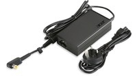 Acer AC ADAPTER 65W