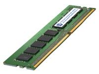 Hewlett Packard 4GB 1RX8 PC4-2133P-E-15