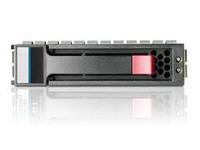 Hewlett Packard 32TB SAS LFF SC 4-PK