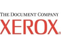 Xerox Speichererweiterung 256 MB