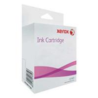 Xerox INK CARTRIDGE BLACK