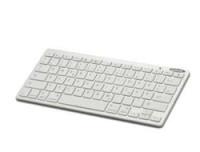 Ednet Universal Bluetooth Tastatur