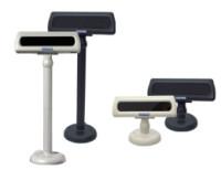 Glancetron 8034, Kit (USB), schwarz, USB