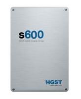 HGST S600 100GB SATA ME