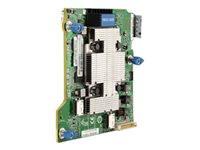 Hewlett Packard SMART ARRAY P542D/2GB CNTRL