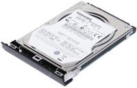 Origin Storage 512GB MLC SSD LATITUDE E6500