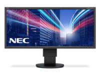NEC EA294WMI BLACK 73,7CM 29IN