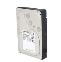 Toshiba HDD NEARLINE 4TB SAS 6GB/S