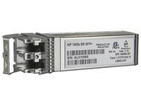 Hewlett Packard ALU 7X50 1P 10G SR SFP+