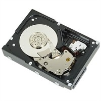 Dell HDD-ENC-3.5IN-SAS-12G-10K-1.2T