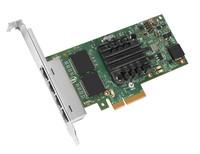 Lenovo INTEL I350-T4 4XGBE BASET ADAP