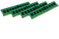 Kingston 32GB DDR4-2133MHZ CL15 REG ECC