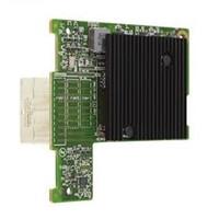 Dell EMULEX LPE15000B-M8-D SP 8GB