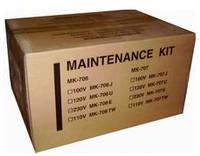 Kyocera MK-707 Maintenance Kit