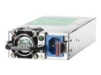 Hewlett Packard HP 1200W CS PLAT PL HTPLG
