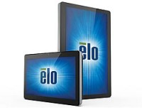 Elo Touch Solutions Elo 22I5, 54,6cm (21,5''), Projected Capacitive, SSD, Win. 7, grau