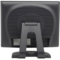 Elo Touch Solutions 1515L Stand