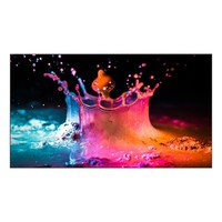 Samsung UD46E-C LED 117 CM / 46 IN