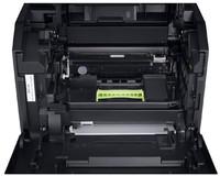 Dell EMC PRNT DRUM-REGULAR-KIT