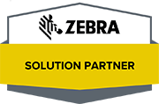 zebra_solution_partner_b180