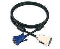 Polycom MONITOR CABLE-DVI-A(M) AT