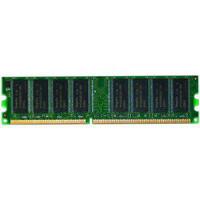 NCR 2GB DDR3 RAM