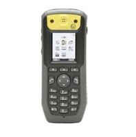 Innovaphone D81 DECT PHONE