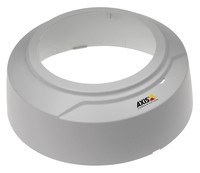 AXIS M3024/25/26/27 COVER WHT