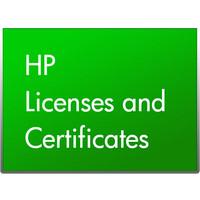 Hewlett Packard LANDESK DA DEA BUN LIC 1-499