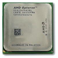 Hewlett Packard HP CPU AMD OPTERON 6386SE KIT