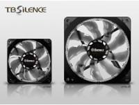 Enermax T.B. Silence PWM 120mm