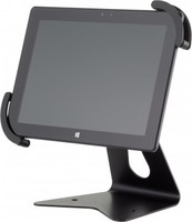Epson TABLET STAND BLACK